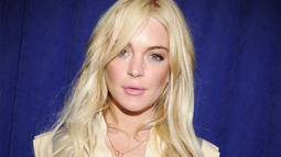 Poll Position Episode 4: Hurricane Irene, Chris Brown's Rolex and Lindsay Lohan's New Tattoo