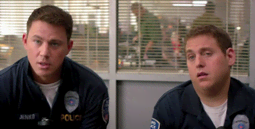 Wacky New Green Band Trailer for 21 Jump Street