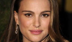 Mantenna – Is Natalie Portman a Bad Role Model?