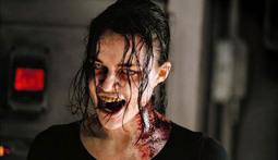 Brand New Teaser Trailer for Resident Evil: Retribution