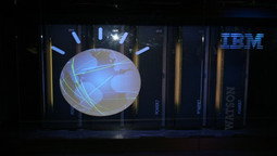 All Access Weekly Exclusive: IBM's Watson Fights Cancer