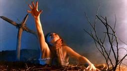 Top 12 Grossest Scenes In Horror Movies