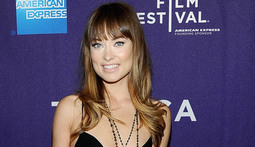 Mantenna – Olivia Wilde Slams the Kardashians