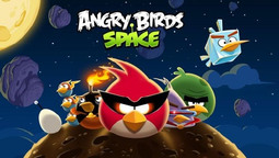 All Access Weekly: Angry Birds Mania
