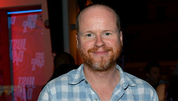 Joss Whedon Confirmed For 'The Avengers 2′