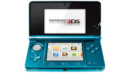 10 Best Things About the 3DS That Aren't The 3D