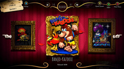 'Rare Replay' Celebrates One Of The Industry's Most Beloved Developers
