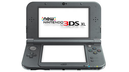The New Nintendo 3DS XL Adds Dimension To Gaming On The Go
