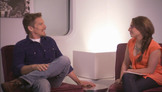 Ethan Hawke Extended Interview