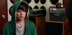 Funny New Justin Bieber 8 Mile Parody