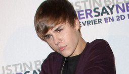 Mantenna - CSI Kills Justin Bieber