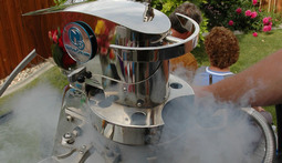 The Top 10 Manliest Home Appliances