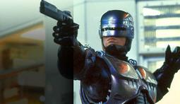 50 Ways to Update RoboCop for the 21st Century