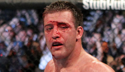 Stephan Bonnar, Kendall Grove signed for The Ultimate Finale