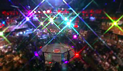 TUF 12 Finale - Prelims Live Blog