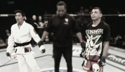 Leonard Garcia vs. Nam Phan - Now on UltimateFighter.com