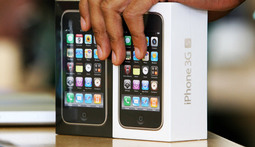 The Top Seven Things the Next iPhone Needs to Survive