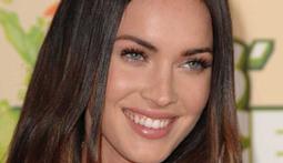 Why Megan Fox Only Likes Older Men