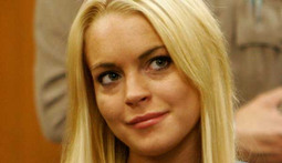 Were Lindsay Lohan's Wild Ways Caused by ADHD Medication?