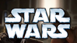 Spike TV's E3 All Access Live to Debut New Star Wars Project