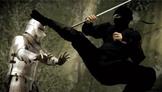 Deadliest Warrior: The Game - Exclusive Debut Trailer