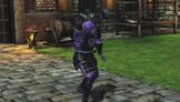 Deadliest Warrior Console Game