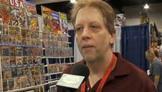 Comic-Con Classic: Comic-Con 2010: The $60,000 Comic