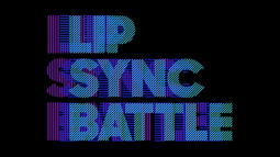 Spike Announces Lip Sync Battle