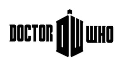 Doctor Who's Who: Ranking the Doctors