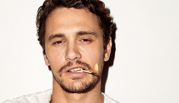 Why We Want To See James Franco Get Roasted #FrancoRoast