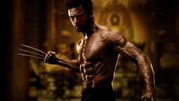 The Wolverine & Spin-Offs: The Good, The Bad, and the Ewok Adventure