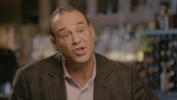 Taffer Talks Back: Rocket Room