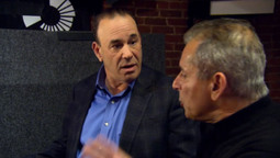Top 10 Most Difficult Bar Rescue Owners