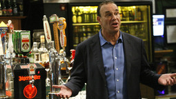"Spike TV and Jon Taffer to Pour One Last Shot for Failing Bars In ""Bar Rescue"""