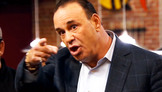 Taffer's Top 10: Angriest Moments