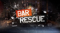Spike's Bar Rescue is Casting for Season 2
