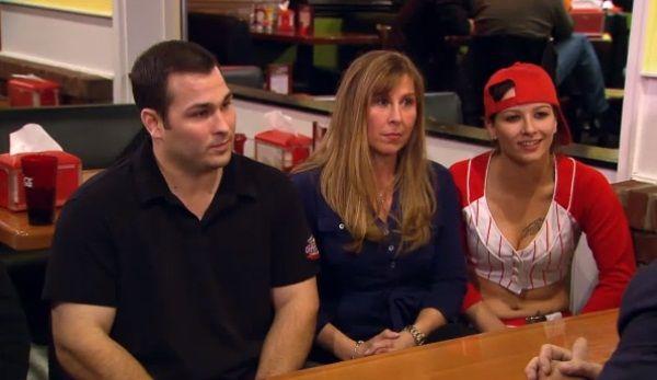 Bar rescue full episodes