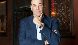 The Definitive List Of Every Bar Featured On Bar Rescue