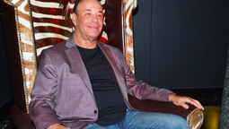 Jon Taffer's Tips For The Big Game