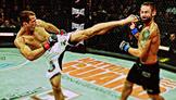 Bellator 77 Highlights