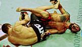 Bellator 81 Highlights