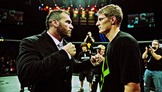 Bellator 84 Highlights