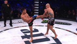 Georgi Karakhanyan vs. Emmanuel Sanchez