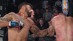 What to Watch | McGeary vs. Vassell