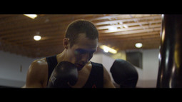 In Focus | Rory MacDonald