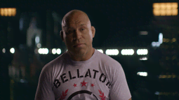 Wanderlei Silva is at the top of his career