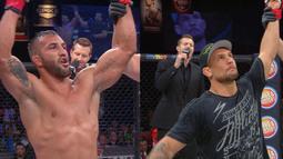 What to Watch | Derek Campos vs. Brandon Girtz