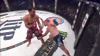Bellator 185 Highlights