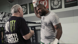 Bellator Countdown Episode 2