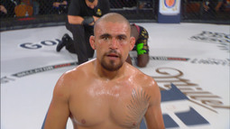 Best Of | Fernando Gonzalez | #Bellator193
